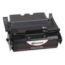 Compatible 64015HA (T640) Toner