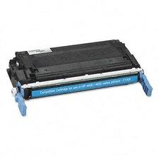 Compatible C9721A (641A) Laser Toner