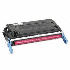 Compatible C9723A (641A) Laser Toner