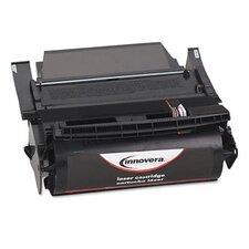 Compatible 12A6765 (T620) Toner