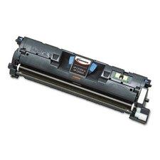 Compatible Q3960A (122A) Laser Toner