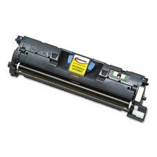 Compatible Q3972A (123A) Laser Toner