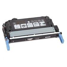 Compatible Q5950 (643A) Laser Toner