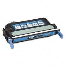 Compatible Q5951 (643A) Laser Toner