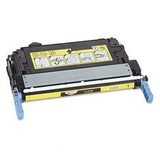 Compatible Q5952 (643A) Laser Toner