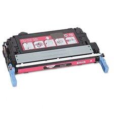 Compatible Q5953 (643A) Laser Toner