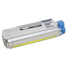 Compatible 43324401 (5500) Toner