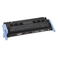 Compatible Q6000A (124A) Laser Toner
