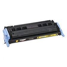 Compatible Q6002A (124A) Laser Toner
