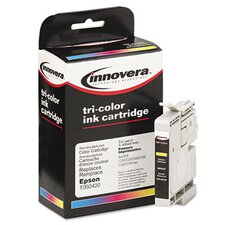 Compatible T060420 Ink Cartridge