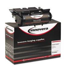 Compatible 75P6961 Laser Toner