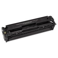 Compatible CB540A (125A) Laser Toner