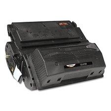 Compatible CC364A (64A) Laser Toner