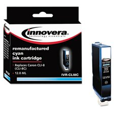 Compatible 0621B002 Ink Cartridge