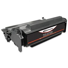 Compatible 310-3547 (S2500) Toner