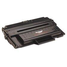 Compatible 310-7945 (1815) Toner