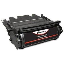 Compatible 310-4133 (M200N) Toner
