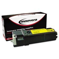 Compatible 330-1438 (2130CN) Toner