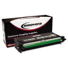 Compatible 310-8395 (3115) Toner