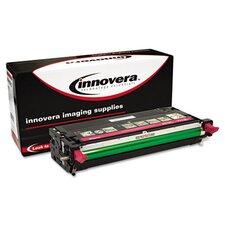 Compatible 310-8399 (3115) Toner