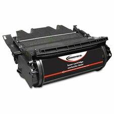 Compatible 310-4548 (W5300) Toner