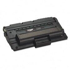 Compatible 310-5416 (1600) Toner