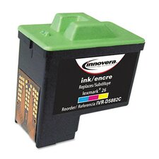 Compatible (Series 1) T0530 Ink Cartridge