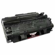 Compatible, Remanufactured, Drum Cartridge