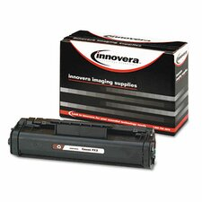 Compatible 1557A002BA Toner