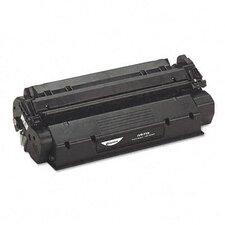 Compatible 8955A001AA Toner