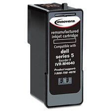 Compatible J5566 (Series 5) Ink Cartridge