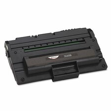 Compatible Ml-2250D5 Laser Toner