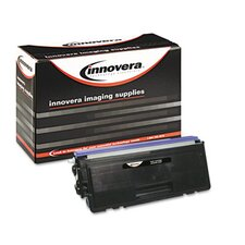 Compatible, Remanufactured, Laser Toner, 7000 Page-Yield
