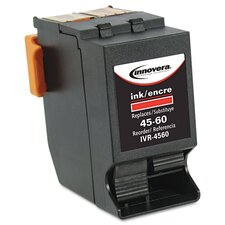 Compatible Ijink3456H Postage Meter Ink Cartridge