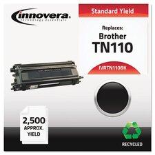 TN110 Black Toner