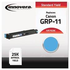GRP-11 Color Toner