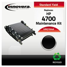 4700 Transfer Maintenance Kit
