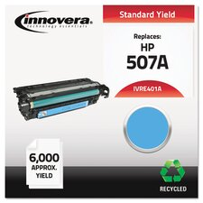 <strong>Innovera®</strong> 507A Color Toner
