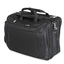 <strong>Innovera®</strong> Laptop Briefcase