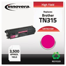 TN315 Color Toner