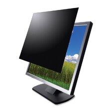 "SVL22W 22"" Wide Screen Monitor Filter"