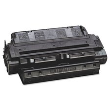 18335 (82X) Toner, High Yield, Black