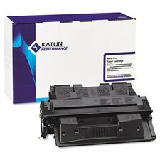 32239 (27X) Toner, High Yield, Black
