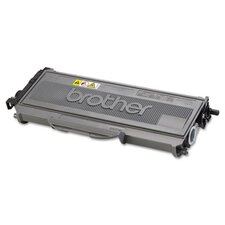 32288 (TN580) Toner, Black