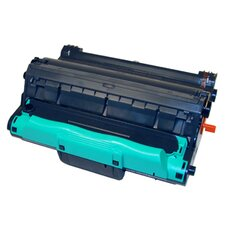 Compatible Drum Cartridge