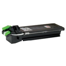 36922 Compatible Laser Toner Cartridge