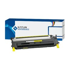 <strong>Katun</strong> Compatible Laser Toner Cartridge
