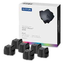 39389 Compatible Ink Stick (Set of 6)