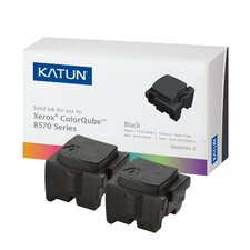 Compatible Ink Stick (Set of 2)