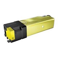 Compatible High Capacity Laser Toner Cartridge